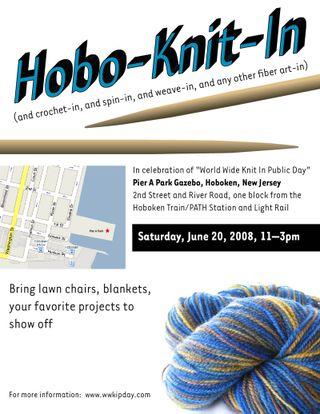 Hobo_knit_2009_sm