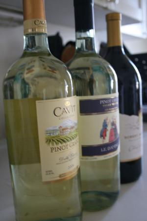 Wine4